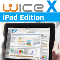 WICE-iPad-Edition