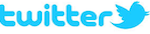 Twitter Social Network Profile von Wice CRM