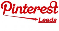 LeadswithPinterest 200x107 Leads mit Pinterest gewinnen