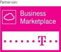 telekombusinessmarketplace 200x170 WICE CRM im Business Marketplace der Telekom