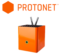 ProtonetCarlita_small