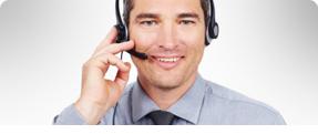 wice-crm-kundenzufriedenheit2