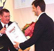 award_uebergabe_schildhauer