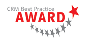 wice-crm-best-practice-award