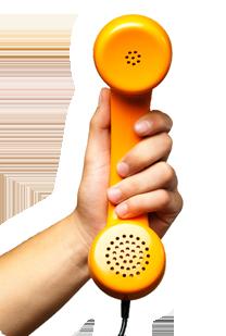 Wice CRM Telefonanlagen - CTI mit VoIP
