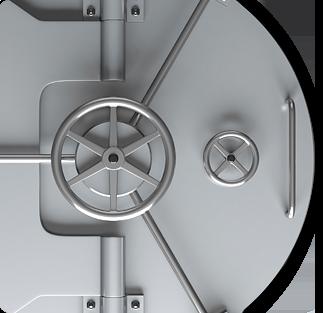 Wice CRM Sicherheitskonzept und Datenschutz im CRM