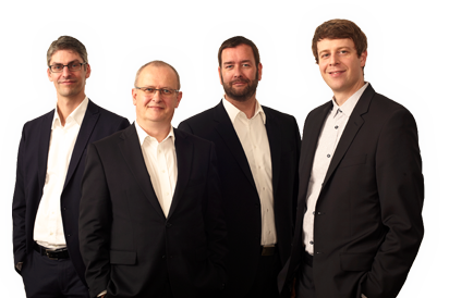 CRM Anbieter und Pioniere im Cloud CRM