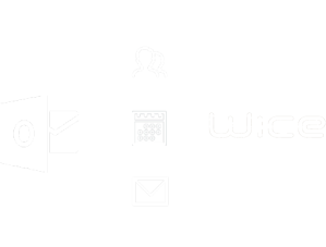 Sync-Wice-Outlook