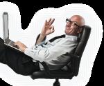 Die beste CRM-Software für den Mittelstand