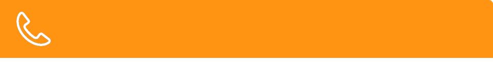 Wice CRM Telefonanlagen CTI VoIP Integration