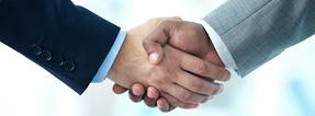 Besser verkaufen: Hilfreiche Fragen im Verkaufsgespräch