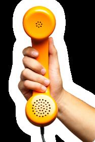 Wice CRM-Software und Telefonie