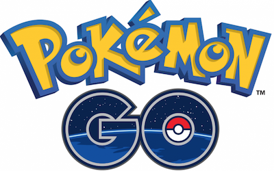 Marketing mit Pokemon Go