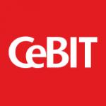 Wice CRM Software auf der CeBIT 2017