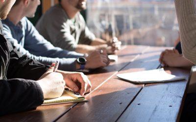 Wie ein Entscheidungsträger E-Mails liest und wie Sie damit umgehen können