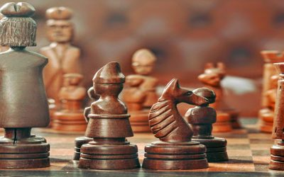 Wie man eine CRM-Strategie zum Erfolg führt