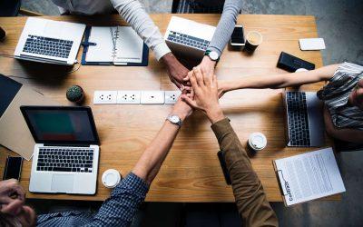 Ratgeber CRM Software für Kleinunternehmen