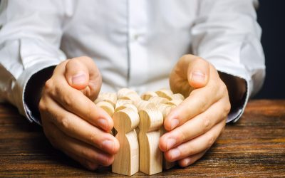 CRM-Prozesse sind das Fundament erfolgreicher Kundenbeziehungen